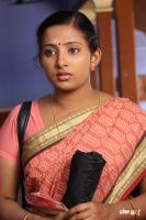 Niya Malayalam Movie, Serial Actress Photos