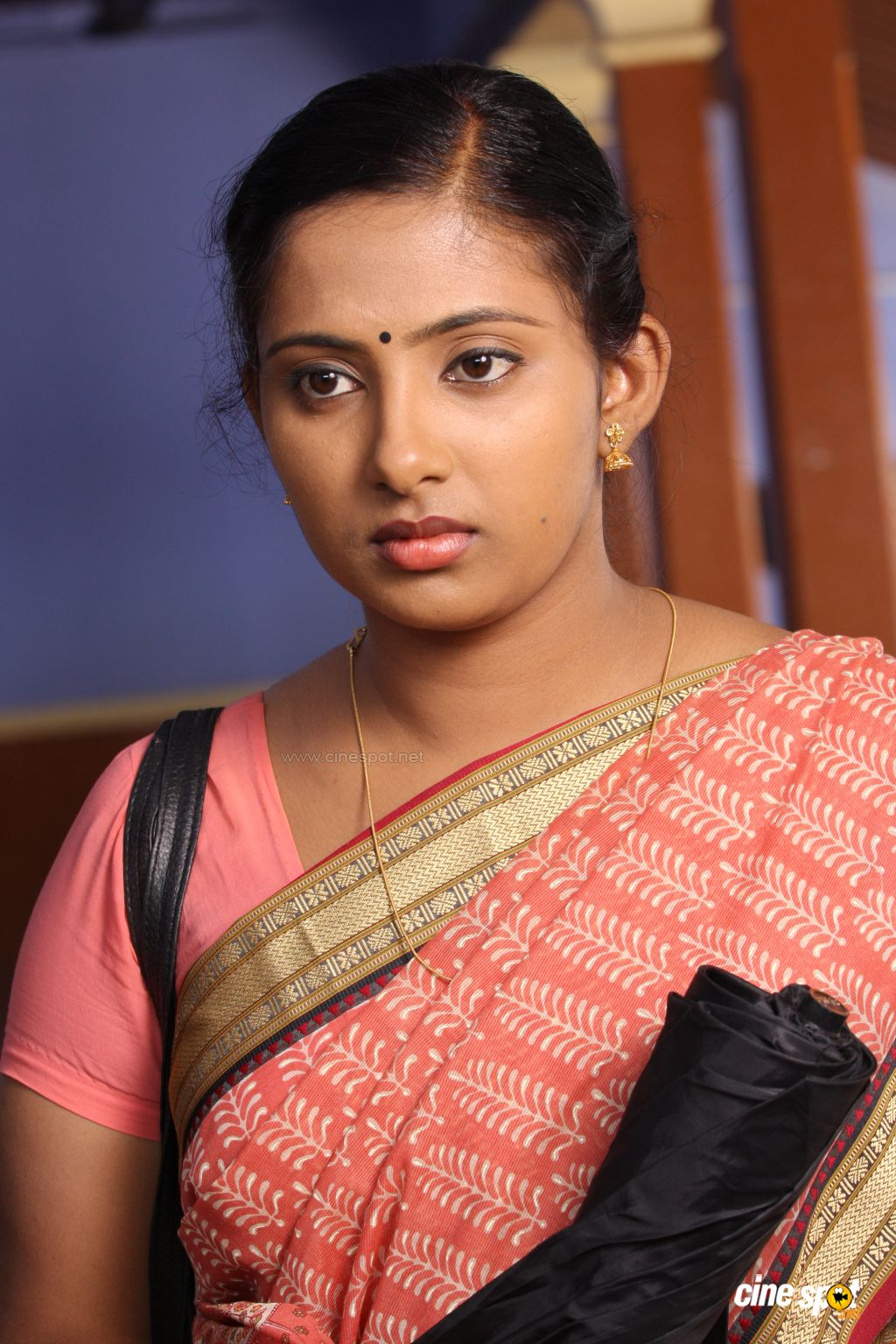 malayalam serial actress: Latest News, Videos and Photos ...