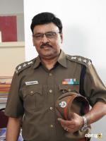 Bhagyaraj Actor Photos Stills