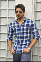 Jayant Telugu Actor Photos Pics