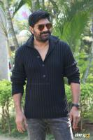 Srikanth Telugu Actor Photos