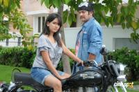 Dream Telugu Movie Photos Stills