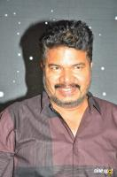 S Shankar Director Photos