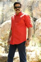 RK Tamil Actor Photos Stills
