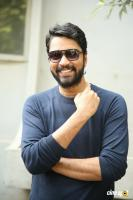 Allari Naresh Telugu Actor Photos