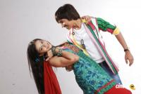 Teenage Kannada Movie Photos Stills