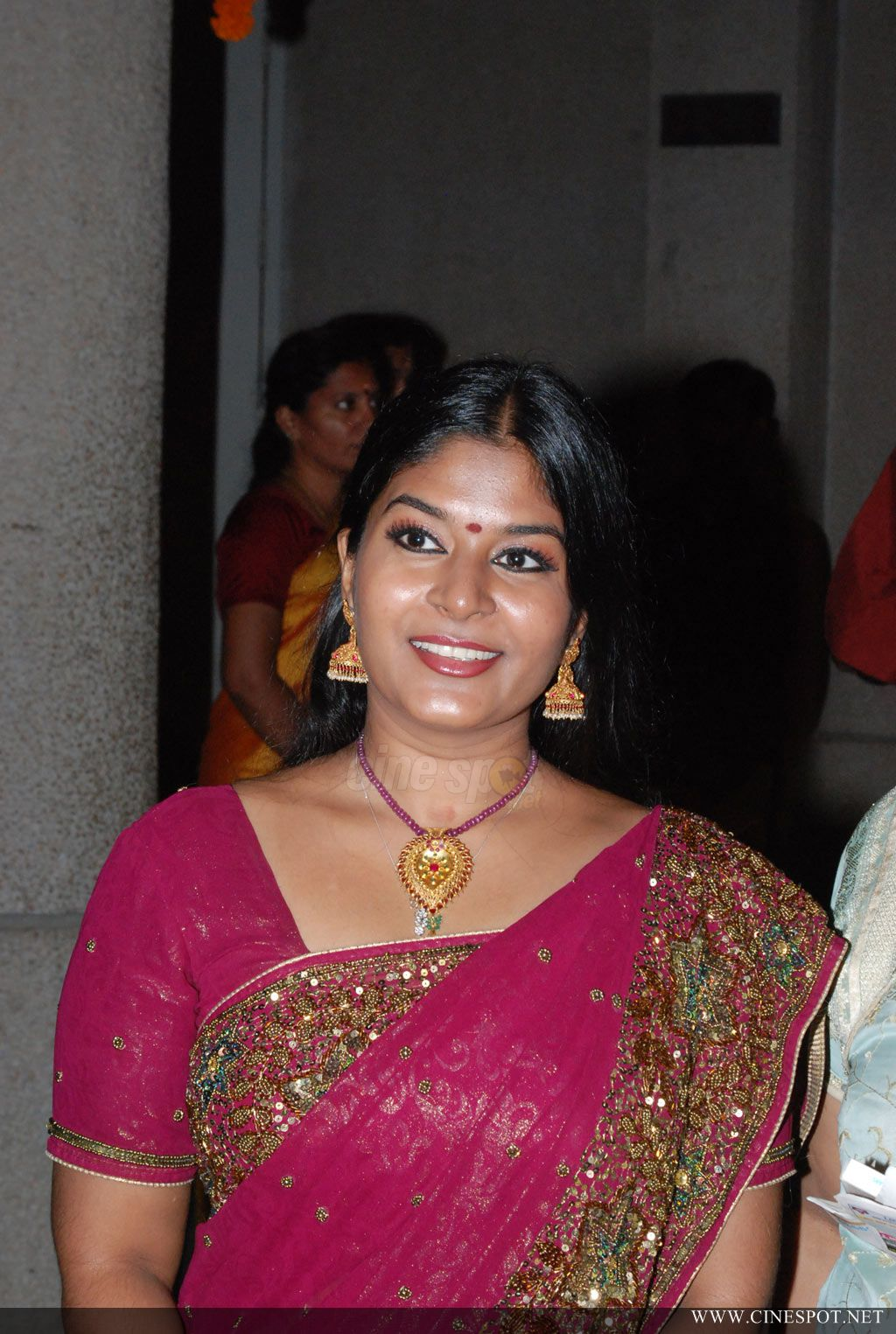 Right! like Tv actress bhuvaneswari sex stills you
