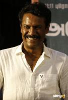 Samuthirakani Tamil Actor Director Photos Stills