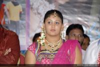 Amrutha Valli Photos (3)