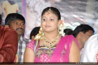 Amrutha Valli Photos (4)
