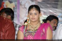 Amrutha Valli Photos (6)