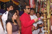Vangikottai Vaaliban Movie Launch photos (11)