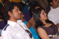Vangikottai Vaaliban Movie Launch photos (12)