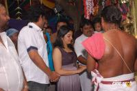 Vangikottai Vaaliban Movie Launch photos (13)
