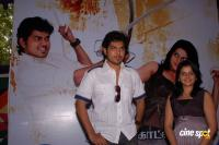 Vangikottai Vaaliban Movie Launch photos (2)