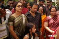 Vangikottai Vaaliban Movie Launch photos (23)