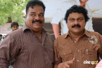 Vangikottai Vaaliban Movie Launch photos (6)