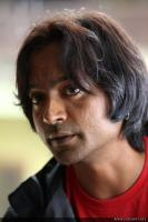 Bollywod Actor Prashant Narayanan Photos Stills