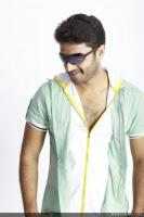 Yashas Kannada Actor Photos Stills