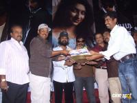 Eppadi manasukkul vandhai movie launch Photos (4)