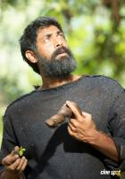 Rana South Actor Photos Stills
