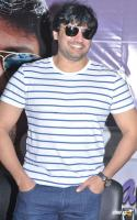 Prasanth Tamil actor Photos pics