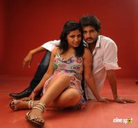 Sasesham Telugu Movie Photos Stills