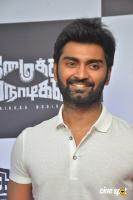 Atharvaa Murali Tamil Actor Photos