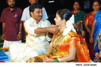 ambili devi wedding photos- marriage pictures13