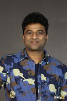 Devi Sri Prasad Music Director Singer Photos Stills