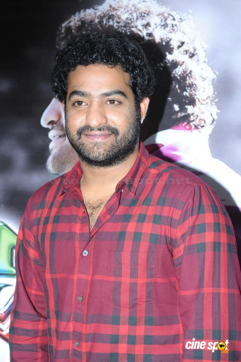 NTR Photos (32)