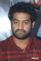 NTR Photos (5)