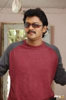 Arun Telugu Actor Photos Stills