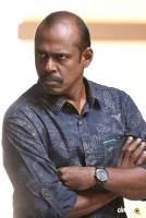 Pasupathy South Actor Photos Stills