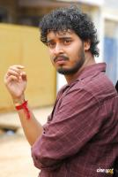 Pankaj Kannada Actor Photos Stills