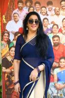 Rekha Actress Photos