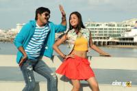 Devaraya Telugu Movie Photos Stills