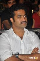 NTR Photos (1)