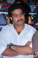 NTR Photos (15)