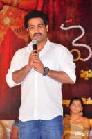 NTR Photos (17)