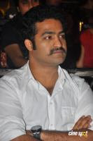 NTR Photos (2)