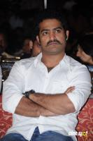 NTR Photos (3)