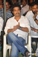 NTR Photos (7)