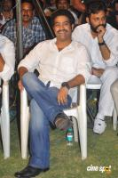 NTR Photos (8)