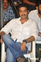 NTR Photos (9)