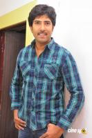 Venu Telugu Actor Photos Stills