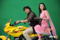 Munjaane Photos (1)