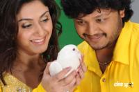 Munjaane Kannada Movie Photos Stills