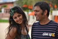 Vennela One and Half Telugu Movie Photos Stills