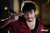 Tanish Photos (10)